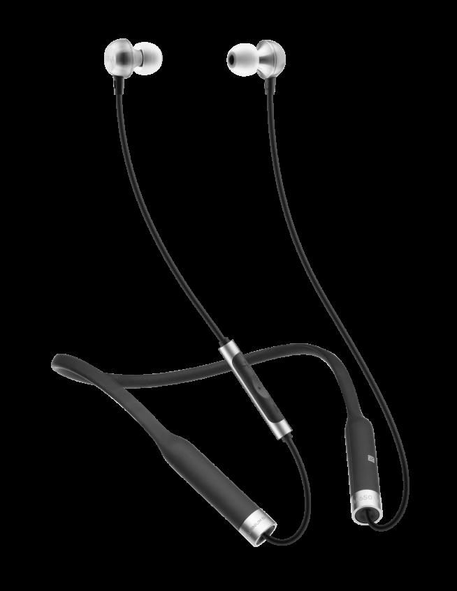 RHA MA650 Wireless In Ear Headphones