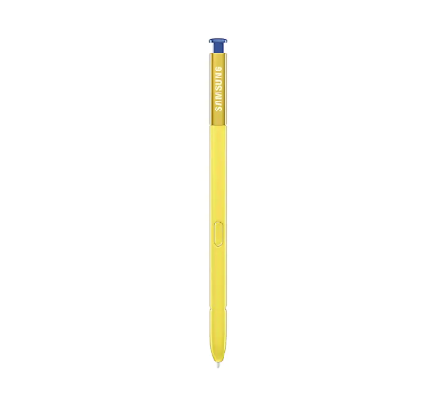 Samsung Note 9 S Pen