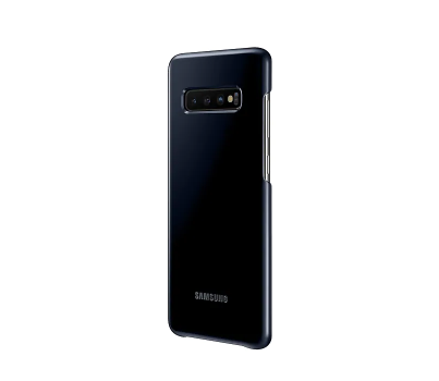 Samsung S10 Plus LED View Cover