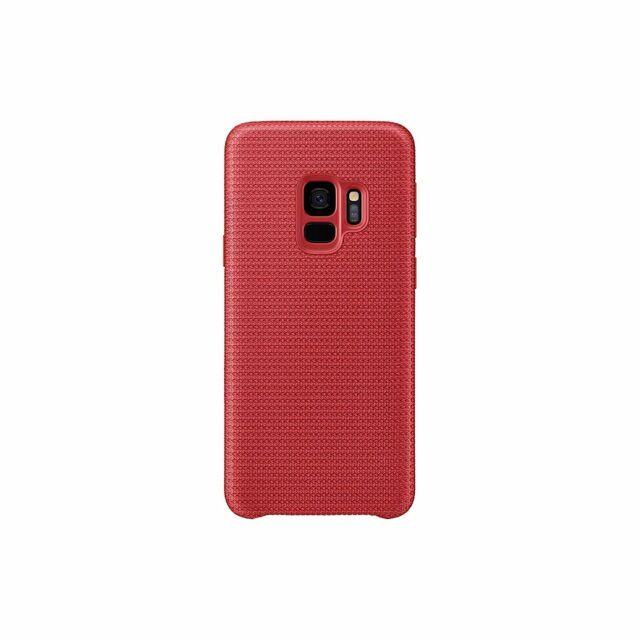 Samsung S9 Hyperknit Phone Case