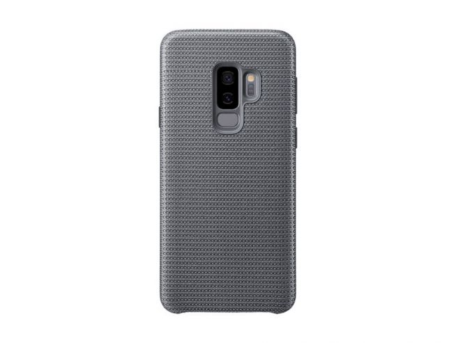 Samsung S9 Plus Hyperknit Phone Case
