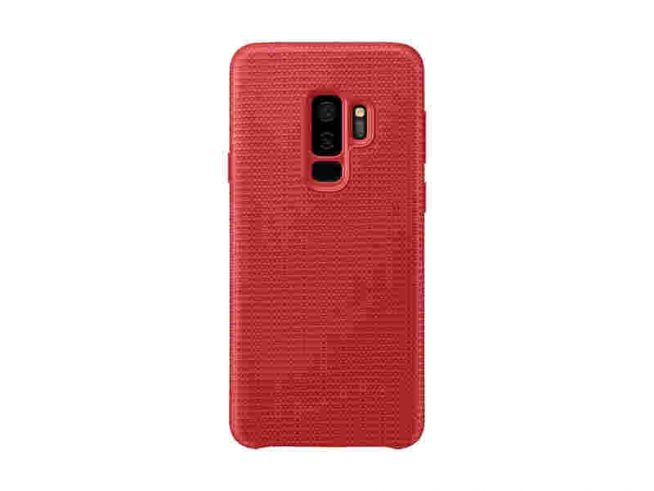 Samsung S9 Plus Hyperknit Phone Case