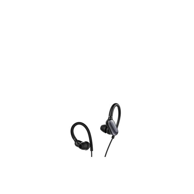 Mi Sports Bluetooth Earphones