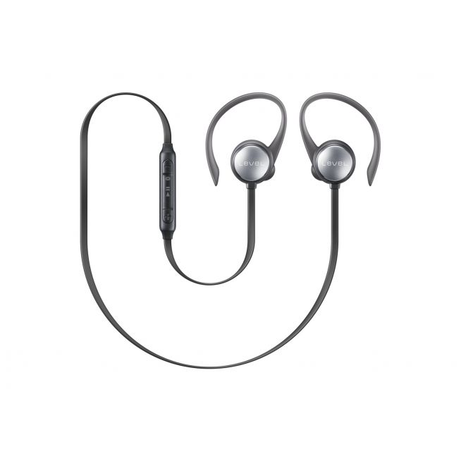 Samsung Level Active Bluetooth Headphones