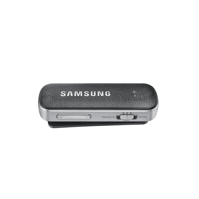 Samsung Level Link Bluetooth