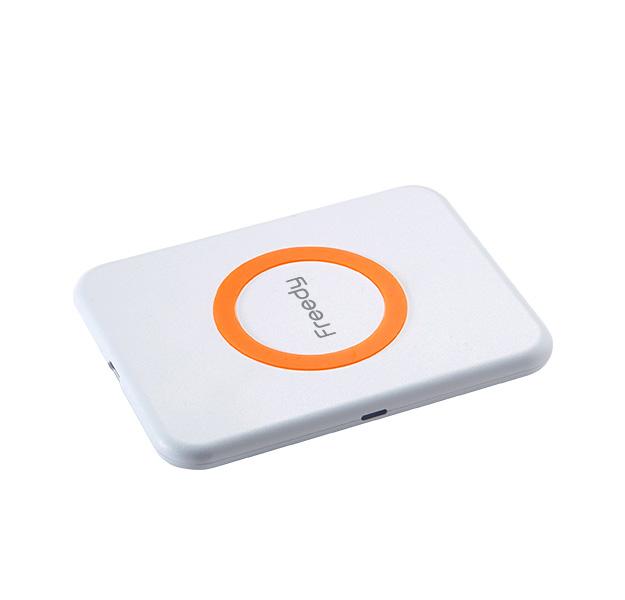 Freedy Mini Wireless Charger 5W