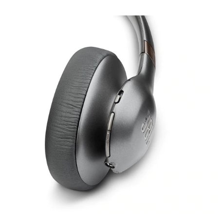 JBL Everest Elite 750NC Wireless Headphones