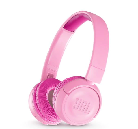 JBL JR300BT Bluetooth Headphones for Kids