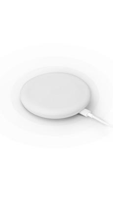Mi Wireless Fast Charger 20W